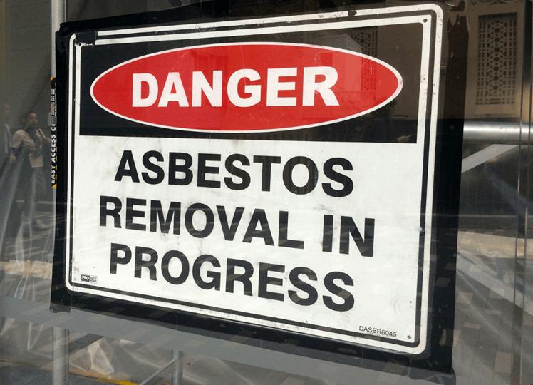 asbestos-removal.fw