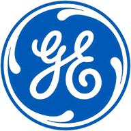 GE-Logo-rescaled