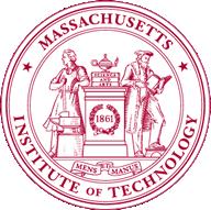 MIT-logo-rescaled