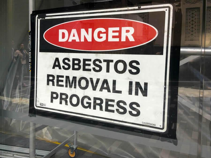 asbestos-min