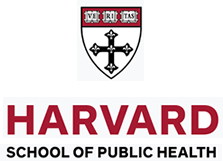 harvard.fw__70346058ba310e6843fa353ecb2cd291