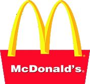 mcdonalds.fw__8840333a1109376c76212081ebafb9de